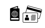 Перечень удостоверяющих личность гражданина РФ документов