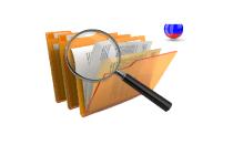 Перечень необходимых документов для получения гражданства РФ